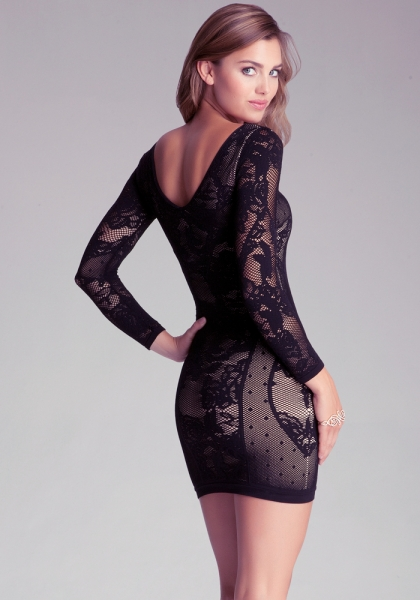 Bebe платья сайт официальный сайт
