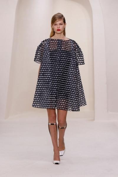 Christian Dior - женские платья, каталог с фото 2016-2017 d70e88b8fe2