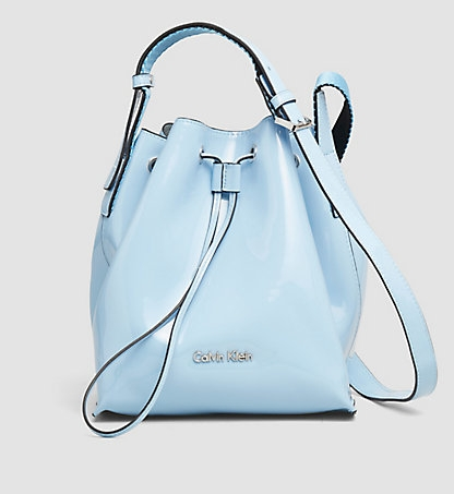a60b8a90e44f Calvin Klein - женские сумки, каталог с фото 2016-2017