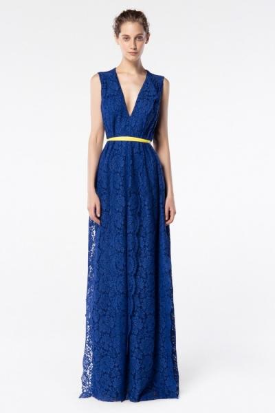 Каролина магазин женской одежды