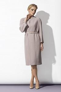 Женская одежда элис каталог