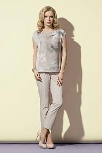78b00712093 ELIS - женские блузки