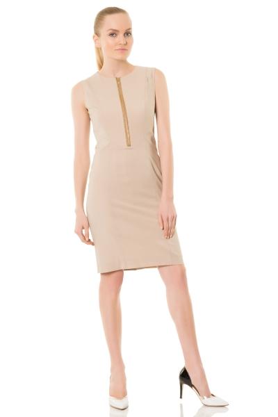 Женские платья гизия