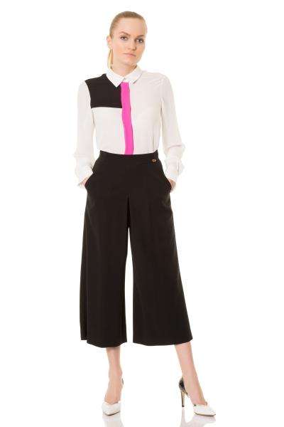 Каталог женских брюк