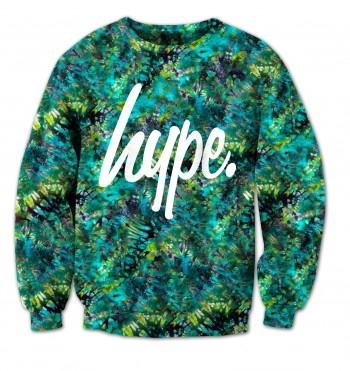 Hype одежда официальный сайт
