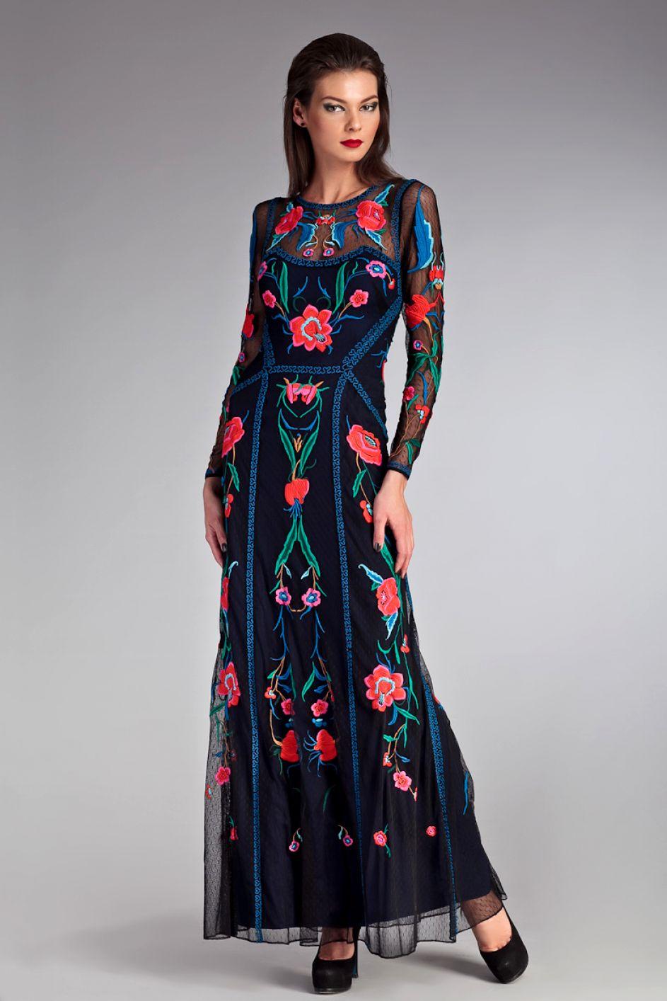 Итальянские Платья Купить