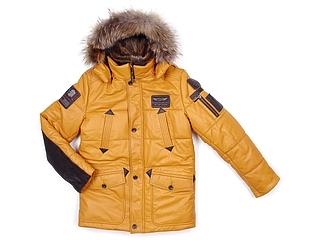 Куртка Аляска Интернет Магазин