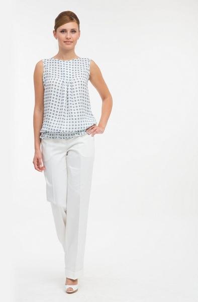 Элис женская одежда официальный сайт