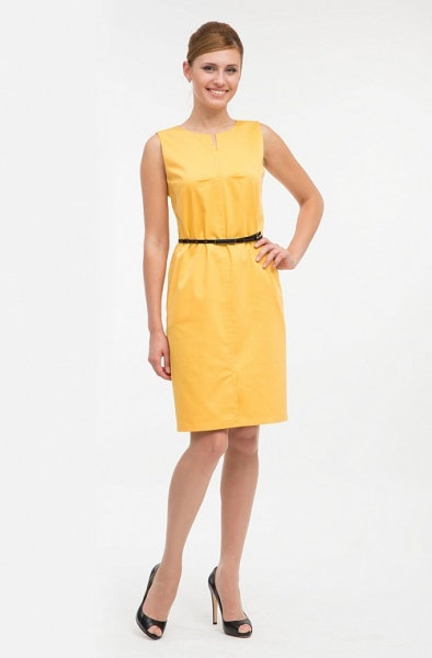 Магазин Женской Одежды Элис Доставка
