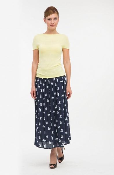 Элис Магазин Женской Одежды Каталог