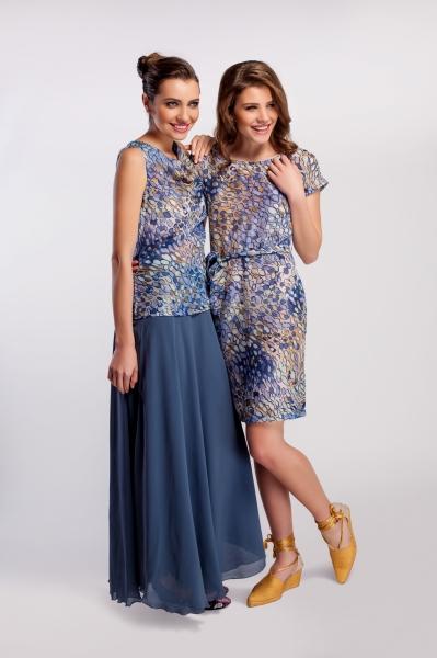 Женская Одежда Flo Jo