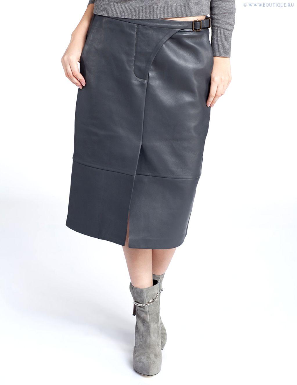Купить юбку в пол в москве