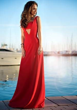 Петлюра Платье