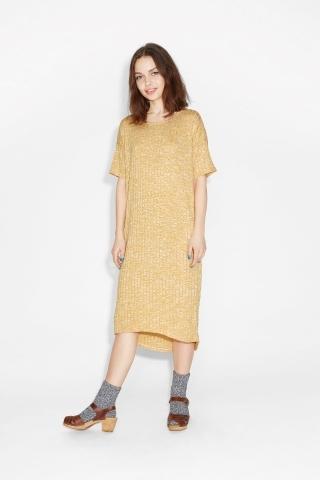платья для полных купить тюмень