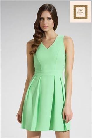 Женские платья некст