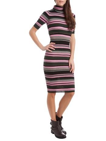 Motivi женские платья