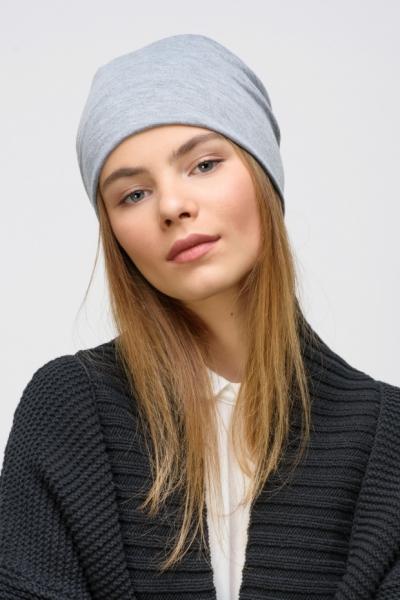 63b3104f1919f BEFREE - женские шапки, каталог с фото 2016-2017