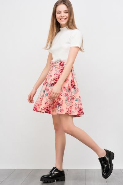 BEFREE - женские юбки fd1d2c1b50574