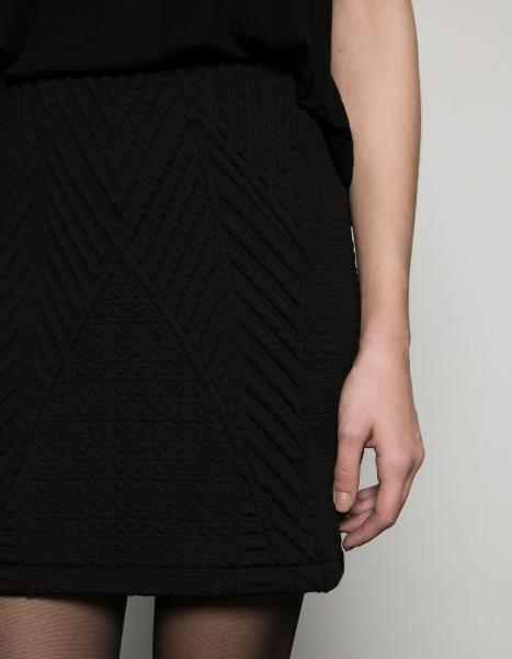Женские юбки каталог