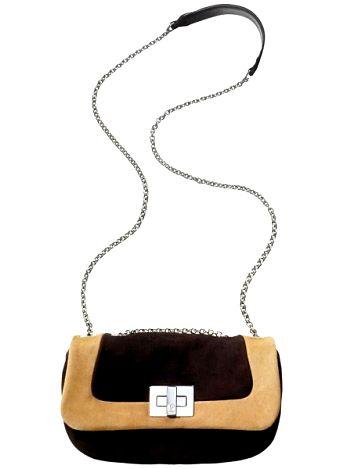 Женские сумки Rodo осень 2012