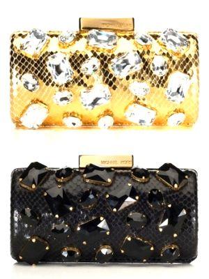 Женские сумки Michael Kors зима 2013