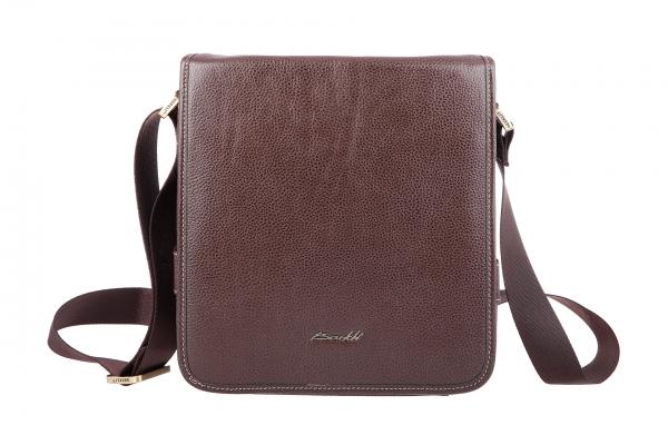 19f075720438 Domani - мужские сумки, каталог с фото 2016-2017