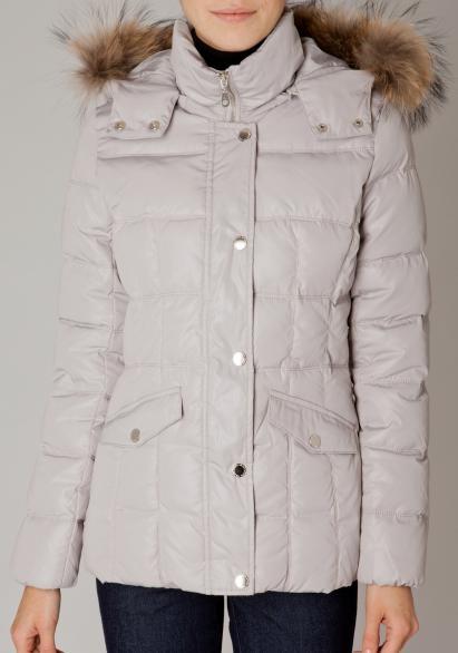Zolla куртки