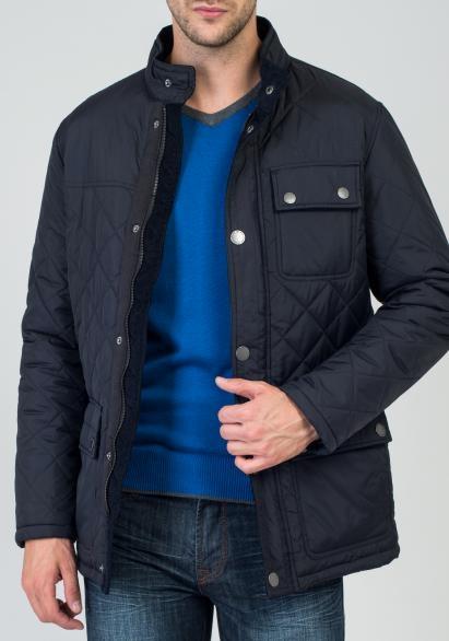 2b98ba6860f ZOLLA - мужские куртки