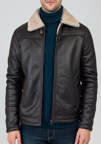 Купить Куртку Мужскую Зимнюю В Золла