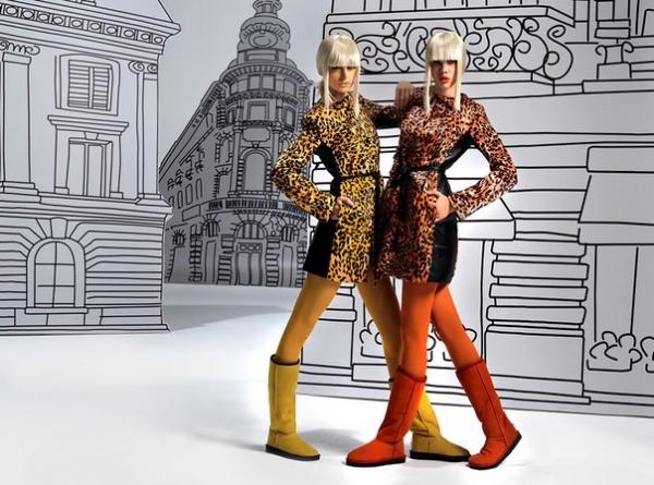 Женская Одежда Фирмы Waggon Каталог