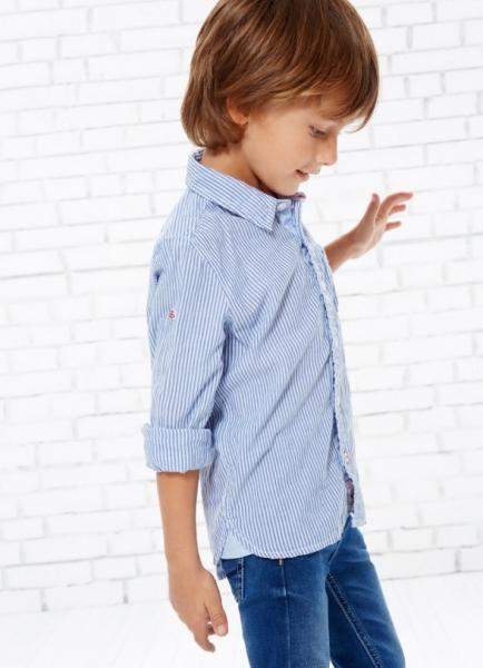 Пепе Джинс Детская Одежда
