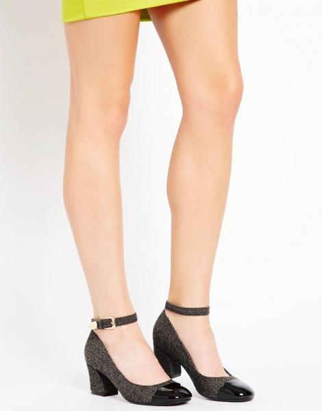 Asos обувь женская