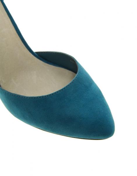 Asos Обувь Отзывы