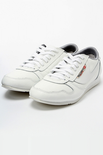 Mens Sneakers amp Athletic Shoes  Century 21