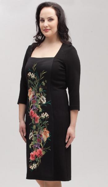 Элис интернет магазин женской одежды купить