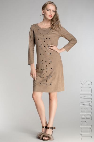 платья казино каталог фото
