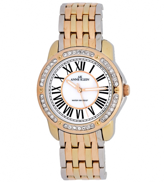Часы Анна клайн купить в Казани, цена 1 490 руб, дата