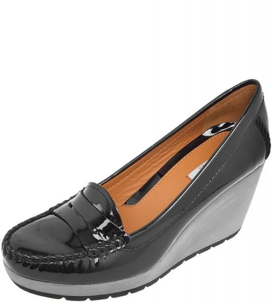 Детская обувь geox официальный сайт