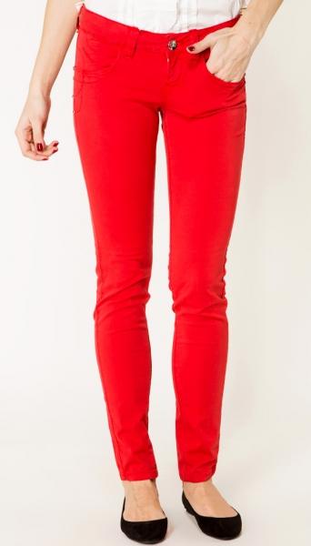 Красивые брюки женские доставка