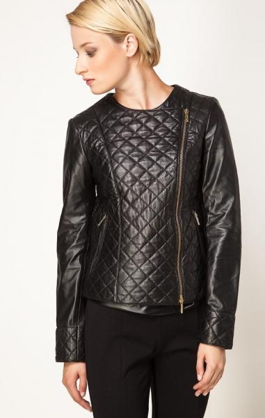 Куртки Купить Онлайн