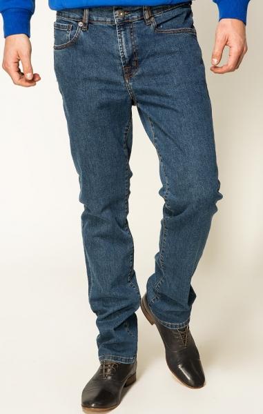 Rifle джинсы
