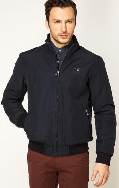Куртки Gant