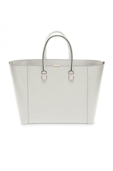 Бренд Victoria Beckham купить на официальном сайте модного дома ЦУМ