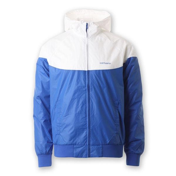 3dfac137 Carhartt - мужские куртки, каталог с фото 2016-2017