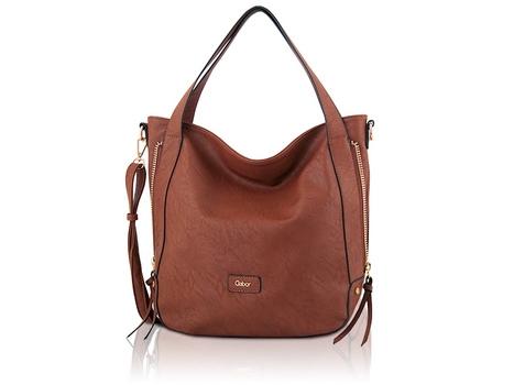 Женские сумки Gabor - широкий ассортимент в интернет