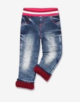 Глория джинс для девочек