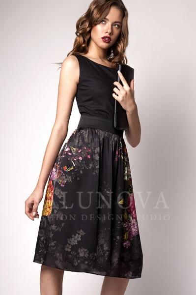 Женские платья от ларисы балуновой