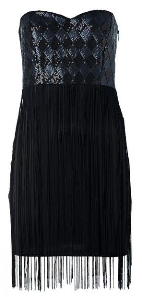 Женская одежда seppala