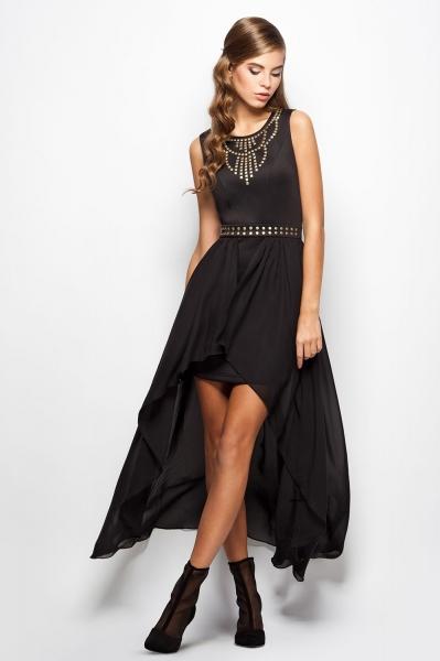 Купить платье в концепт клаб