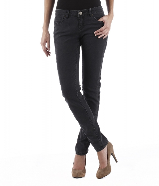 Jeans clothing women levis russia ru